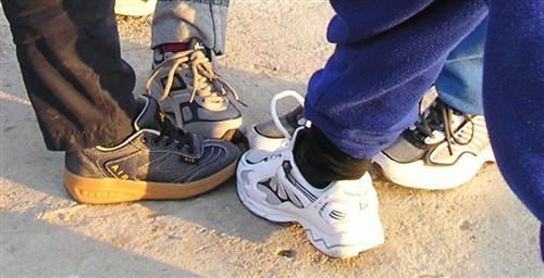4_boys_with_shoes_donated_crop